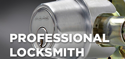 7 Reasons Why You Should Hire a Professional to Change Your Locks