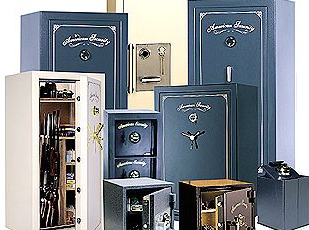 The Best Safes For Your Home