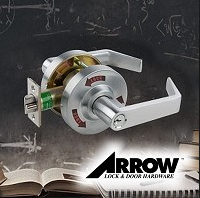 Arrow H Series
