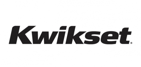 What Makes Kwikset Such A Great Lock Brand