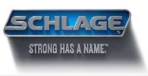 Why Schlage Is a Great Lock Company