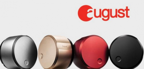 Why Are August Smart Locks So Good?