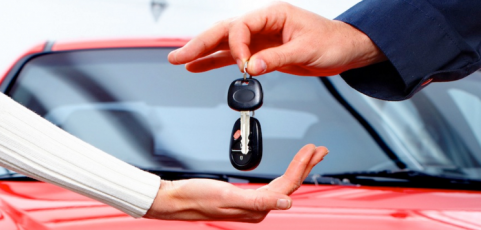 Reasons Why A locksmith or Key Specialist is Only Option For Car Key Replacement